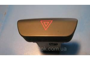 Сигнализации Hyundai Elantra