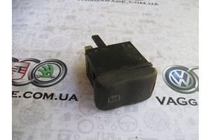 б/у Центральные консоли Volkswagen Polo