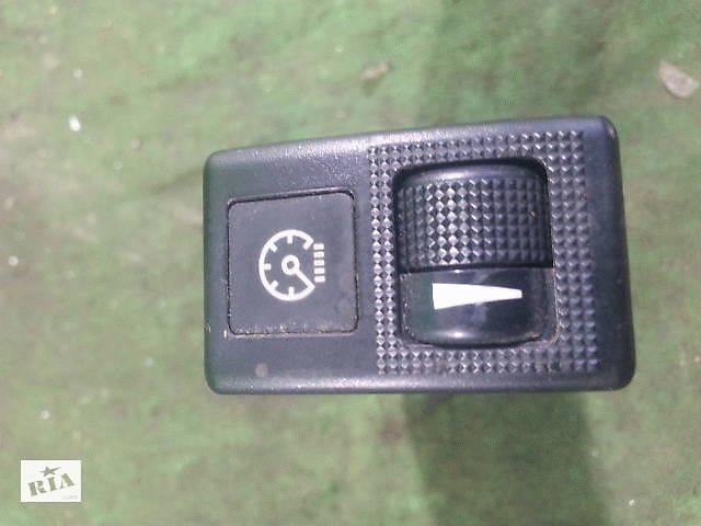 купить бу Реле освітлення панелі приладів mazda 6 в Львове