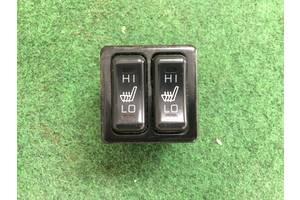 Блоки управления сиденьем Mitsubishi Pajero Wagon