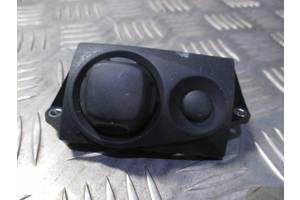 Кнопка рулевой колонки 4E0953551 для Audi A6 C6 2004-2009