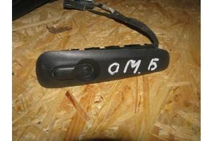 б/у Блоки управления стеклоподьёмниками Opel Omega B