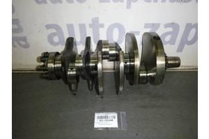 Коленчатый вал (2,5 TDI 24V) Audi A4 B5 1994-2001 (Ауди А4), БУ-153349