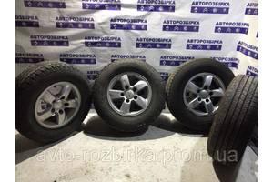 шины Kia Sorento 02-09 R16 R17 Киа Соренто шины резина колесо