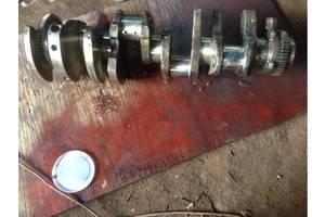 б/в двигуни КамАЗ 5511