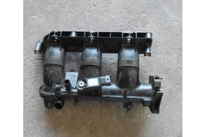 Коллектор впускной б/у для  Renault Captur 2013-