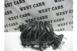 б/в колектори впускні Honda CR-V