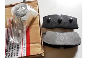 Новые Тормозные колодки комплекты Geely CK