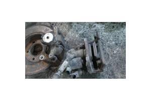Колодки задние для Audi A6 (C7) 2011-2018 б/у