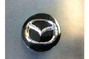 Новые Диски Mazda 5