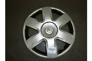 б/у Колпаки Renault Kangoo