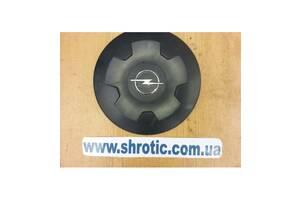 Колпак (Защита Болтов) Колеса 403150833R (Б/У) Opel Vivaro 2001-2006 1,9 dci