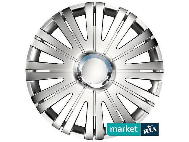 Колпаки для дисков R14, Elegant- объявление о продаже  в Виннице