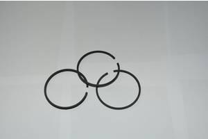 Новые Кольца поршневые