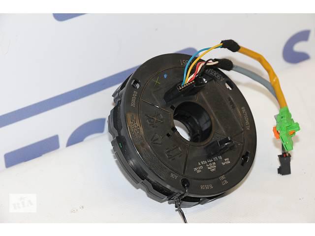 Кольцо AIRBAG контактное, шлейф руля / Кільце AIRBAG контактна, шлейф керма- объявление о продаже  в Луцке