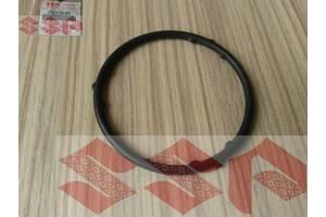 Кільце ущільнювальне водяного насоса, suzuki Grand Vitara, 17611-65J00