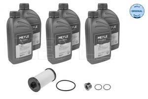 Комплект для замены масла АКПП для Volkswagen Beetle
