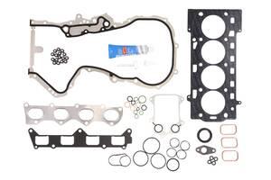 Комплект прокладок двигателя  для Volkswagen Passat B3, B4, B5, B6, B7, B8
