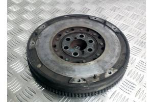 Комплект сцепления для Alfa Romeo 1.9 JTD