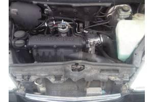 Компрессоры кондиционера Mercedes A-Class