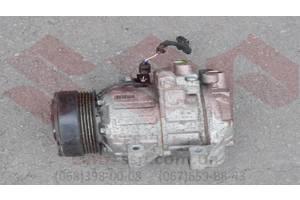 Компресор кондиционера б/у Suzuki Grand Vitara 95200-64JB1