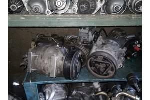 Компрессоры кондиционера Mercedes C-Class