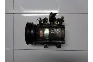 б/в Компресори кондиціонера Hyundai Santa FE
