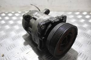 б/у Компрессоры кондиционера Volkswagen Bora