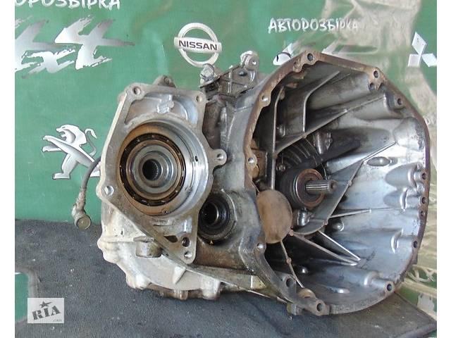 купить бу Коробка передач 2.0 dCi 4WD МКПП Nissan X-Trail T-31 Ниссан Х-Трейл Х-Трейл Нисан Х-Трайл с 2007 г. в. в Ровно