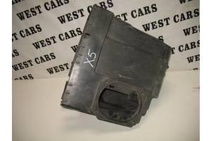 Б/У Корпус блоку запобіжників X5 1999 - 2003 . Вперед за покупками!