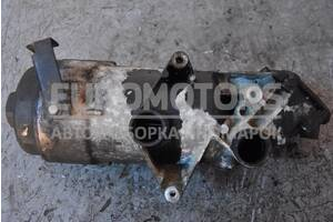 Корпус масляного фильтра Mercedes Vito 2.3td (W638) 1996-2003 A6011802110