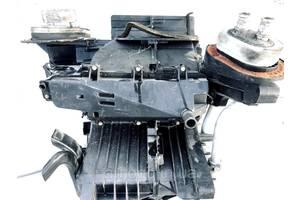 Радиаторы печки Renault Primastar груз.