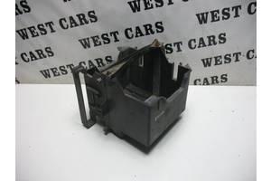 б/у Корпуса под аккумулятор Ford Fiesta
