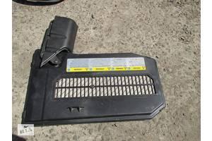Корпуса под аккумулятор Volkswagen Touareg