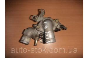 Корпус термостата и термостат Mitsubishi Outlander 2.0, 2004г.в. MD375062