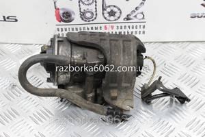Корпус топливного фильтра 2.2 i-DTEC Honda Accord (CU/CW) 08-13 (Хонда Аккорд ЦУ)  16900-RL0-G01
