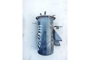 Корпуси паливного фільтра Skoda Octavia A5