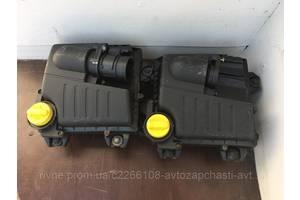 Корпус воздушного фильтра 8200467321 Renault Trafic (Рено Трафик)