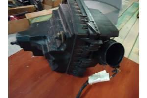 б/у Воздушные фильтры Ford Mondeo