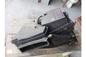 б/у Корпуса воздушного фильтра Honda CR-V