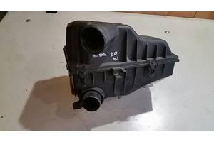 Корпуса воздушного фильтра Volkswagen Passat B3