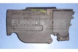 Корпус воздушного фильтра Ford Focus 1.6tdci (II) 2004-2011 5s619600