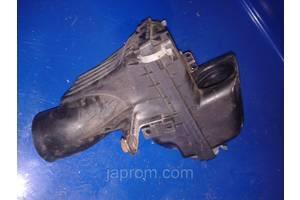 Корпус воздушного фильтра Mazda Xedos 9 1994-2002г.в. 2.3 бензин