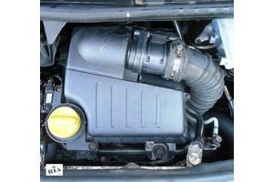 б/у Воздушные фильтры Opel