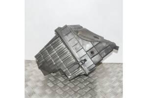 Корпус воздушного фильтра T5 (Transporter) транспортер 5
