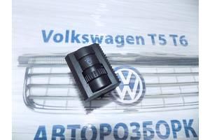б/у Фары Volkswagen T5 (Transporter)