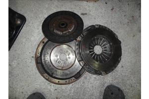 Корзины сцепления Chevrolet Lacetti