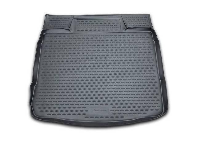 бу Коврик в багажник для BMW X5 2013-2018 из Полиуретана (Novline) в Виннице