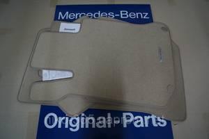 Нові Інші запчастини Mercedes
