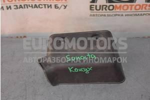 Кожух Hyundai Sonata (V) 2004-2009 919703K360